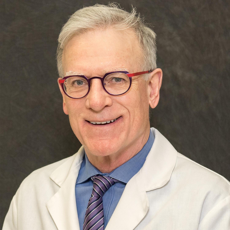 Image For Dr. Regis  McHugh MD