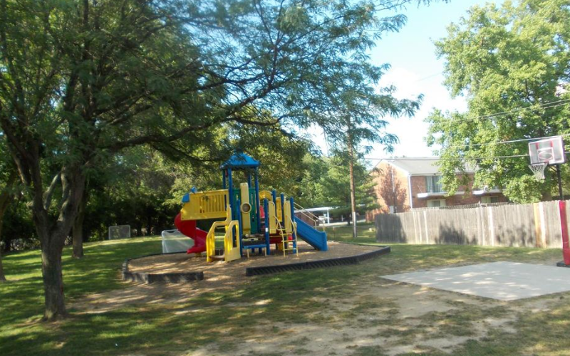 East 62nd KinderCare