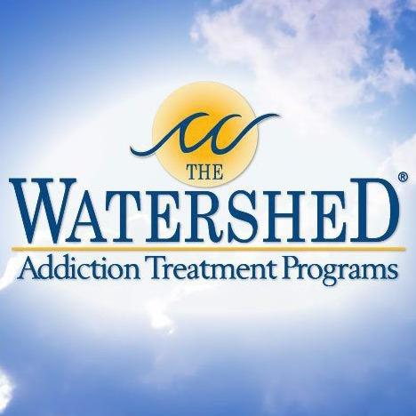 The Watershed Addiction Treatment Aftercare Services