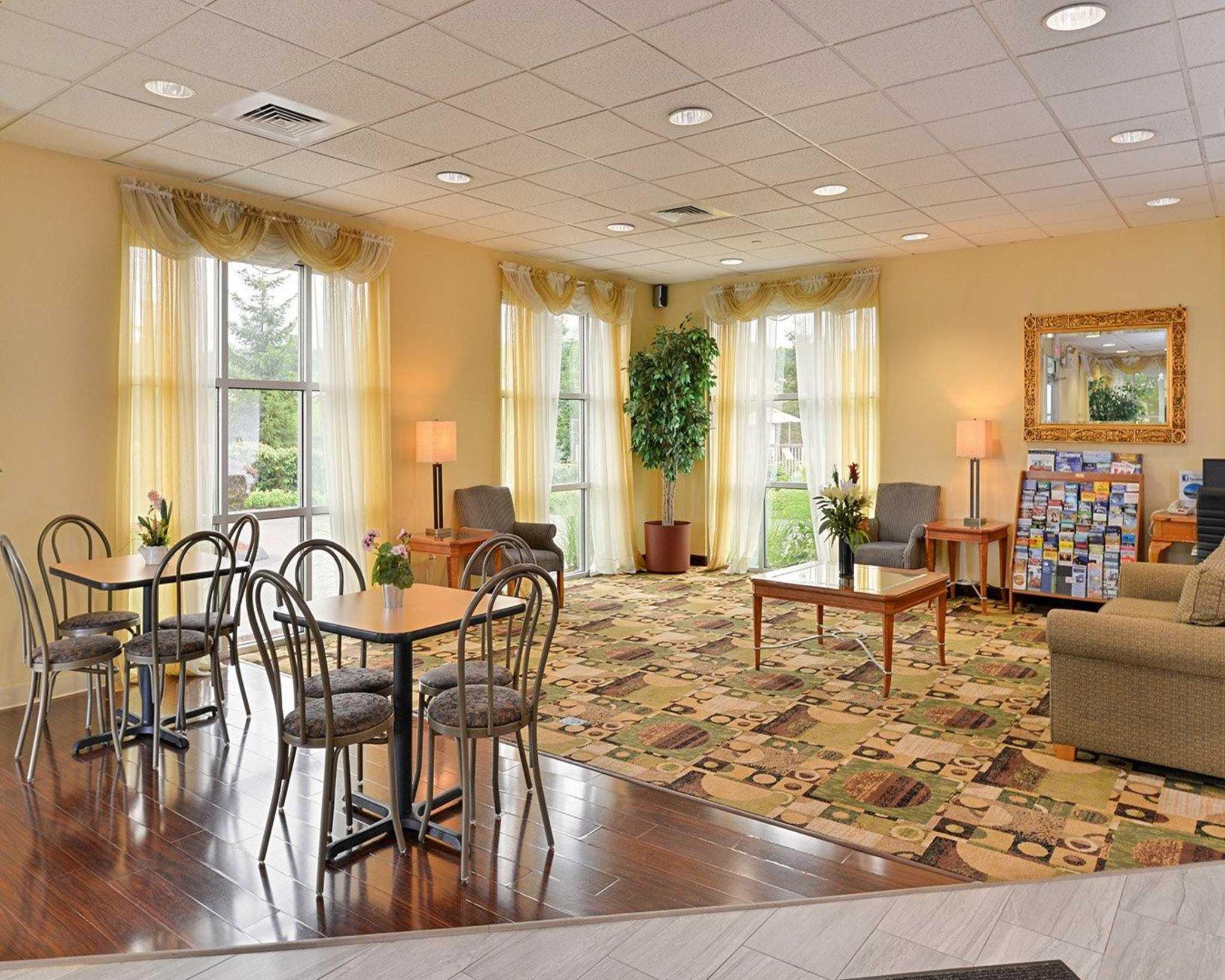 All Hilton Garden Inn Hotels in West Haven, CT ($50