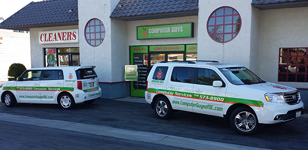 tustin guys An investigation is underway in tustin after a man was found dead inside a vacant car wash on saturday  two homeless men die after baseball-bat attacks in downtown la.