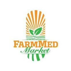 FarmMed Market