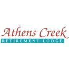 Athens Creek Retirement Lodge