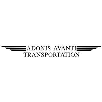 Adonis Avanti - Herkimer, NY - Taxi Cabs & Limo Rental