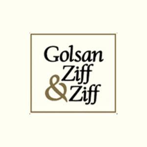 Golsan Ziff & Ziff