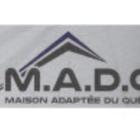 Maison Adaptée Du Québec