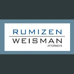Rumizen Weisman, Co., Ltd.