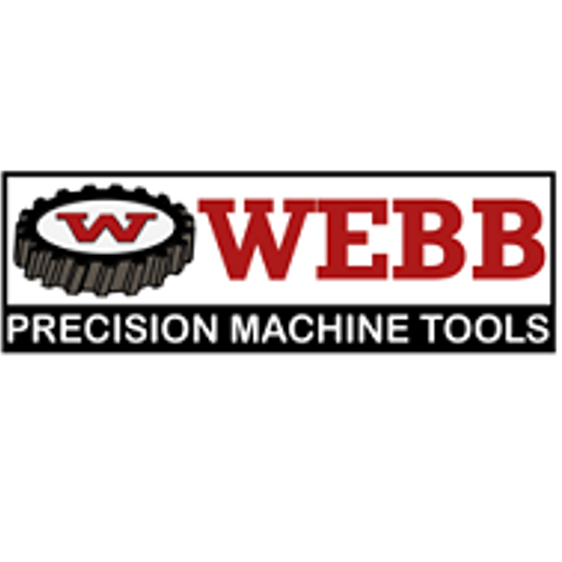 Webb Machinery Corp.