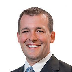 Thomas B. Nealis, MD