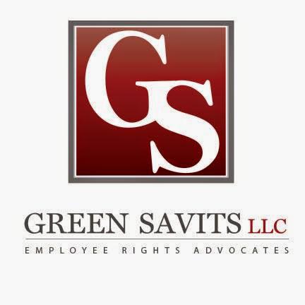 Green Savits, LLC