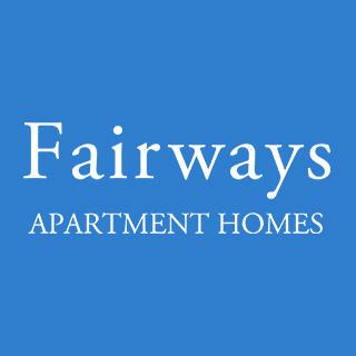 The Fairways Apartment Homes