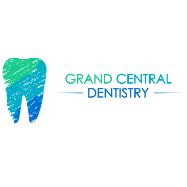 Grand Central Dentistry - Conroe TX