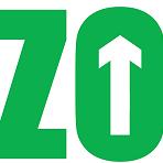 creditZO