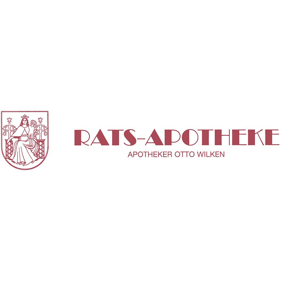 Bild zu Rats-Apotheke in Lilienthal