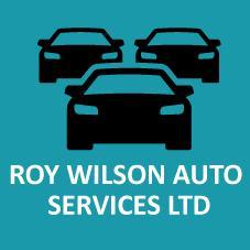 Roy Wilson Auto Services Ltd - Lincoln, Lincolnshire LN2 2PA - 01522 750552 | ShowMeLocal.com