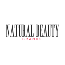 Natural Beauty Brands