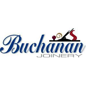 Buchanan Joinery - Kirkliston, Midlothian EH29 9AY - 07880 700714 | ShowMeLocal.com