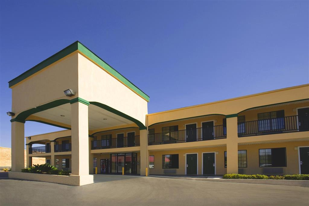 Hotels Near Medical Drive In San Antonio Tx