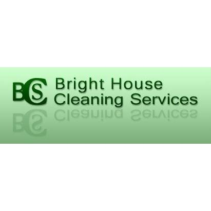 Bright House Cleaning Services, Inc.