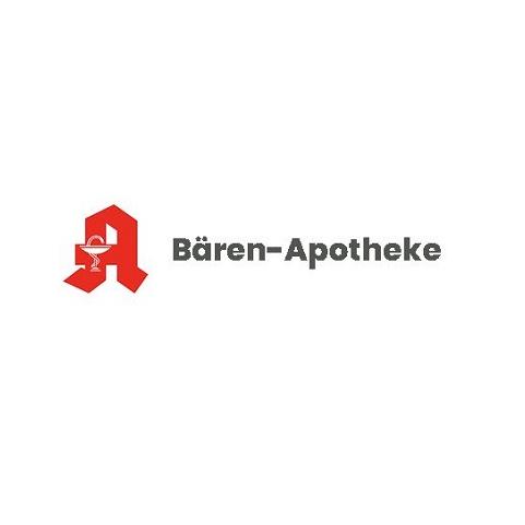 Bild zu Bären Apotheke in Oberasbach bei Nürnberg