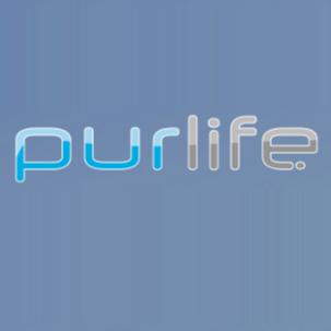 Bild zu pur-life GmbH in Weilburg