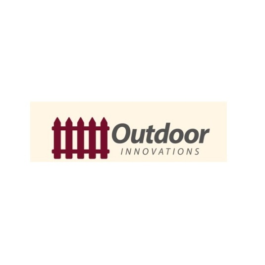 Outdoor Innovations by C.J,. Evans