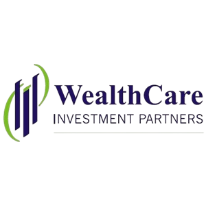 Wealth Care Investment Partners