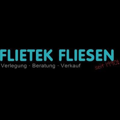 Bild zu FLIETEK Fliesen GmbH in Alzenau in Unterfranken