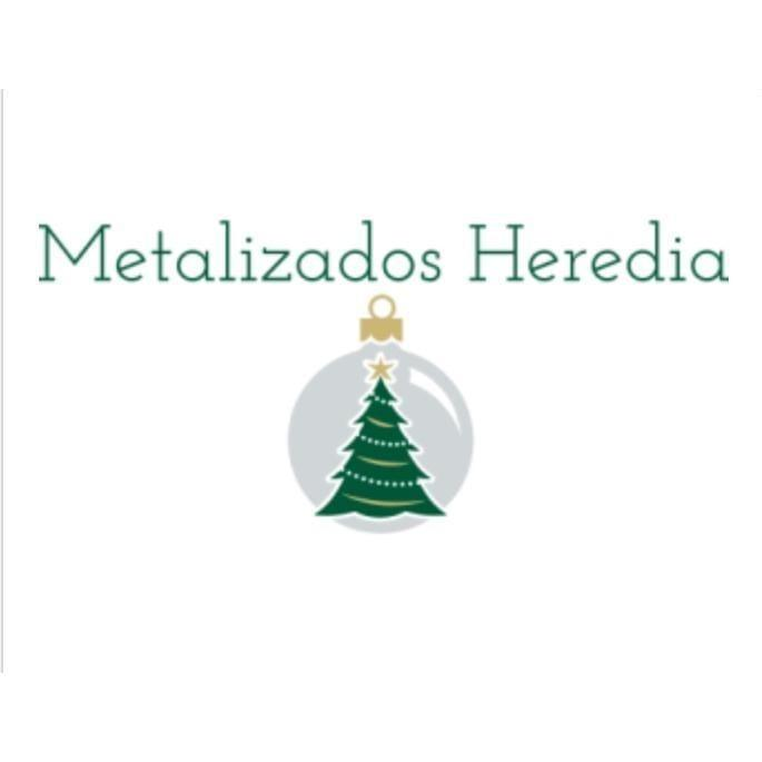 METALIZADOS HEREDIA