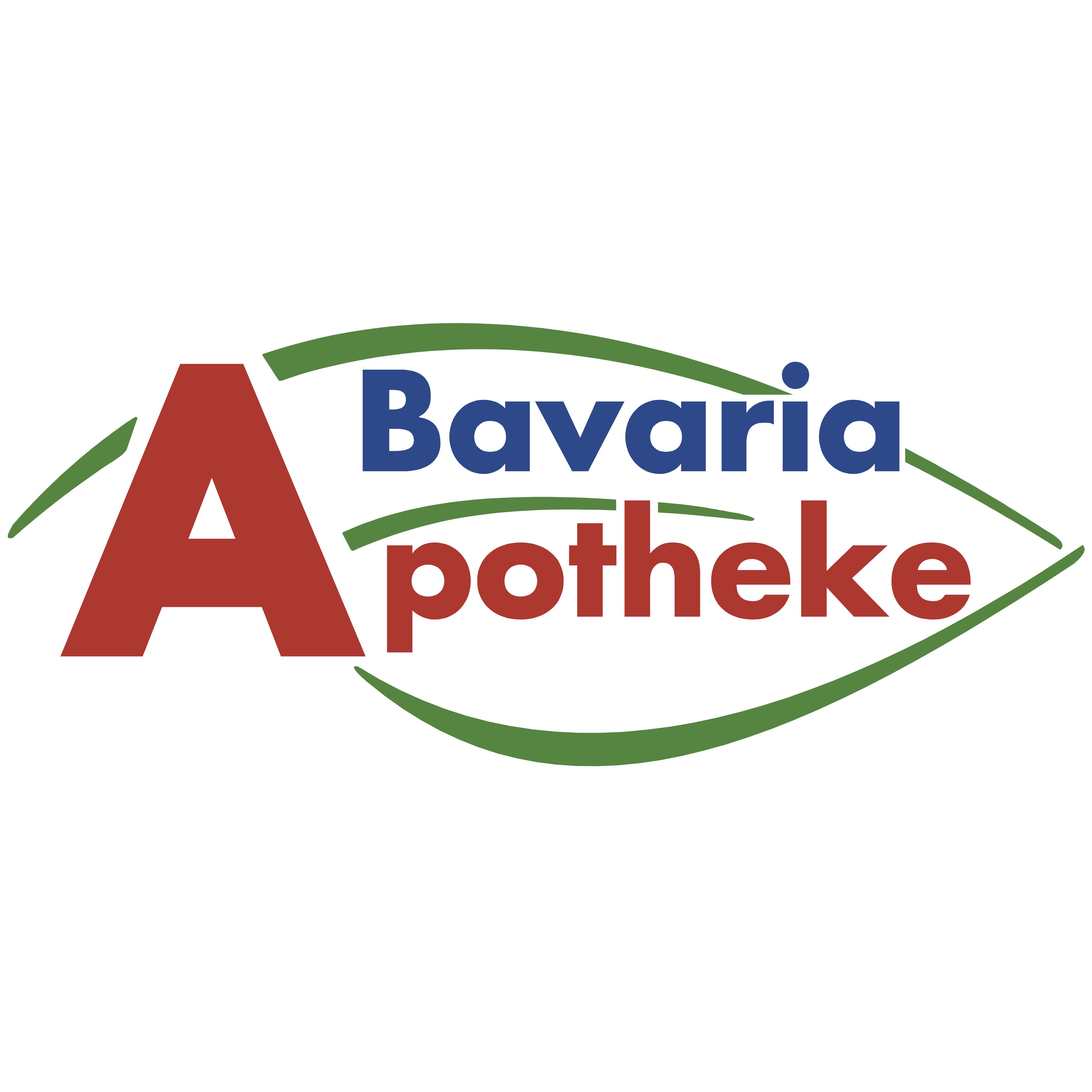 Bild zu Bavaria-Apotheke in Höchberg