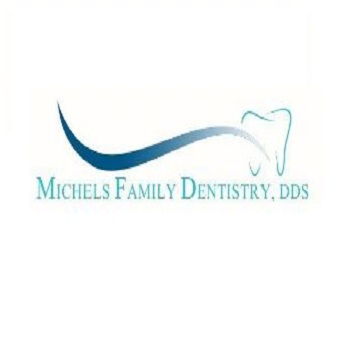 Michels Family Dentistry, DDS - Cedar Rapids, IA - Dentists & Dental Services