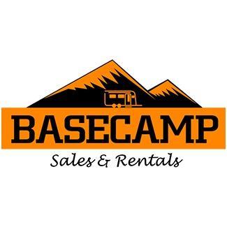 Base Camp Sales & Rentals - Rocklin, CA 95677 - (916)747-1936 | ShowMeLocal.com