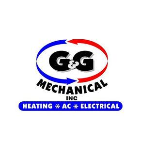 G & G Mechanical