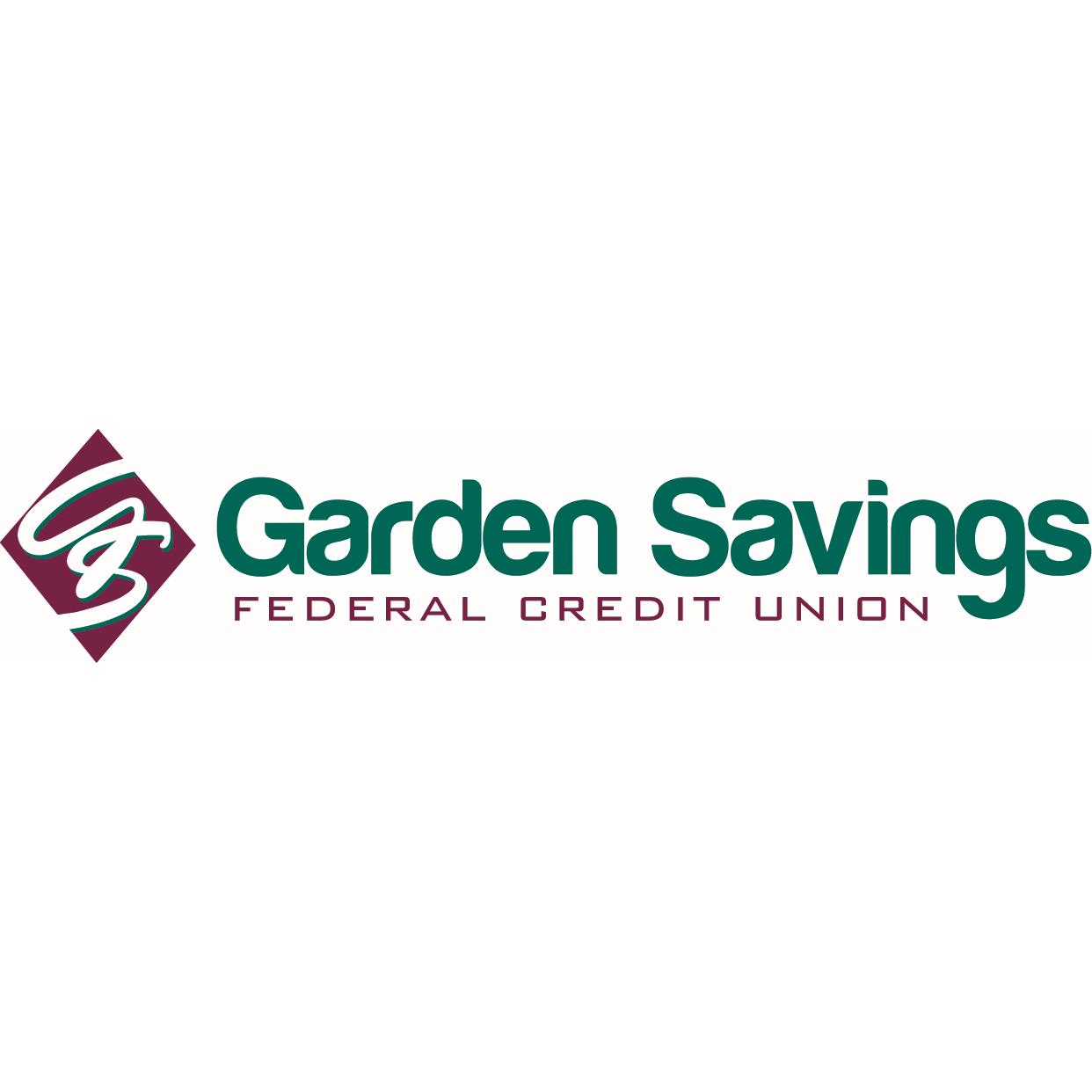 garden savings federal credit union parsippany new jersey nj