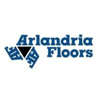 Arlandria Floors