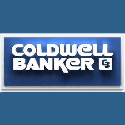 Coldwell Banker Legacy-Dwayne Pierce