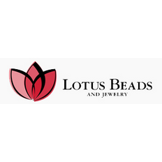 Lotus Beads and Jewelry
