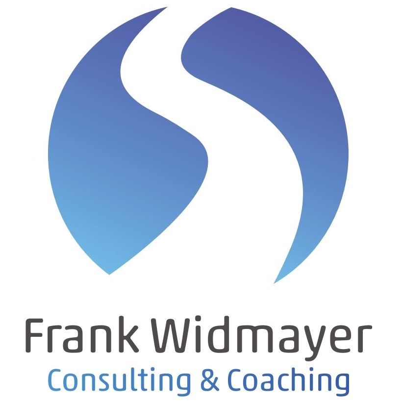 Bild zu Frank Widmayer Consulting & Coaching in Karlsruhe