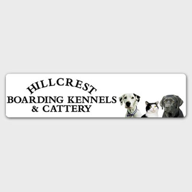 Hillcrest Boarding Kennels - Dorchester, Dorset DT2 9DX - 01305 889317 | ShowMeLocal.com