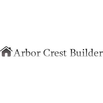 Arbor Crest Builders Llc
