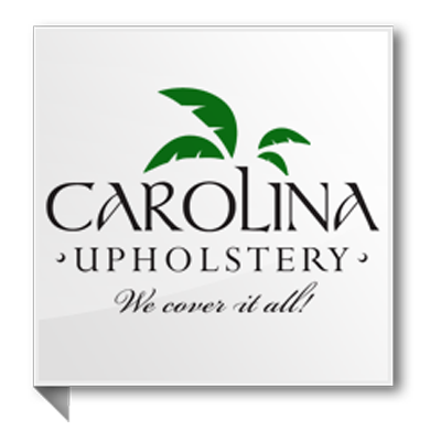 Carolina Upholstery - Fort MILL, SC - Auto Body Repair & Painting