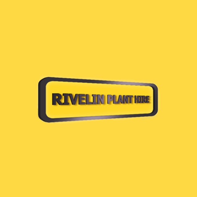 Rivelin Plant Hire - Sheffield, South Yorkshire S6 5GG - 07722 192757 | ShowMeLocal.com