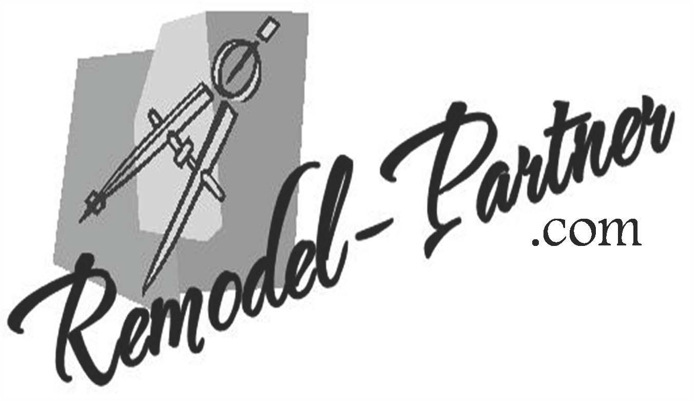 Remodel Partner, Inc. - Itasca, IL 60143 - (630)918-9642 | ShowMeLocal.com