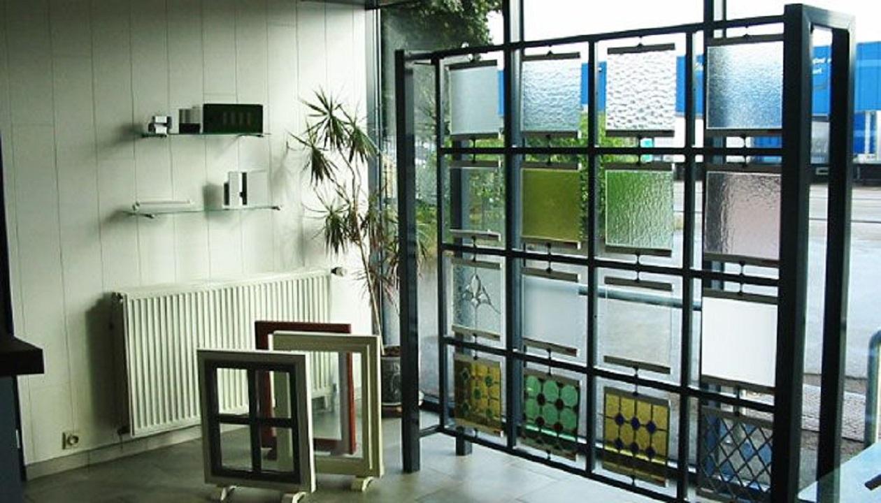 Glaswerken Wintermans