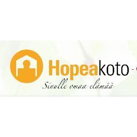 Hopeakoto Oy