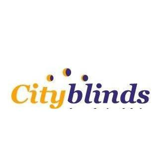 City Blinds Ltd - Ballyclare, County Antrim BT39 0JH - 02894 439101 | ShowMeLocal.com