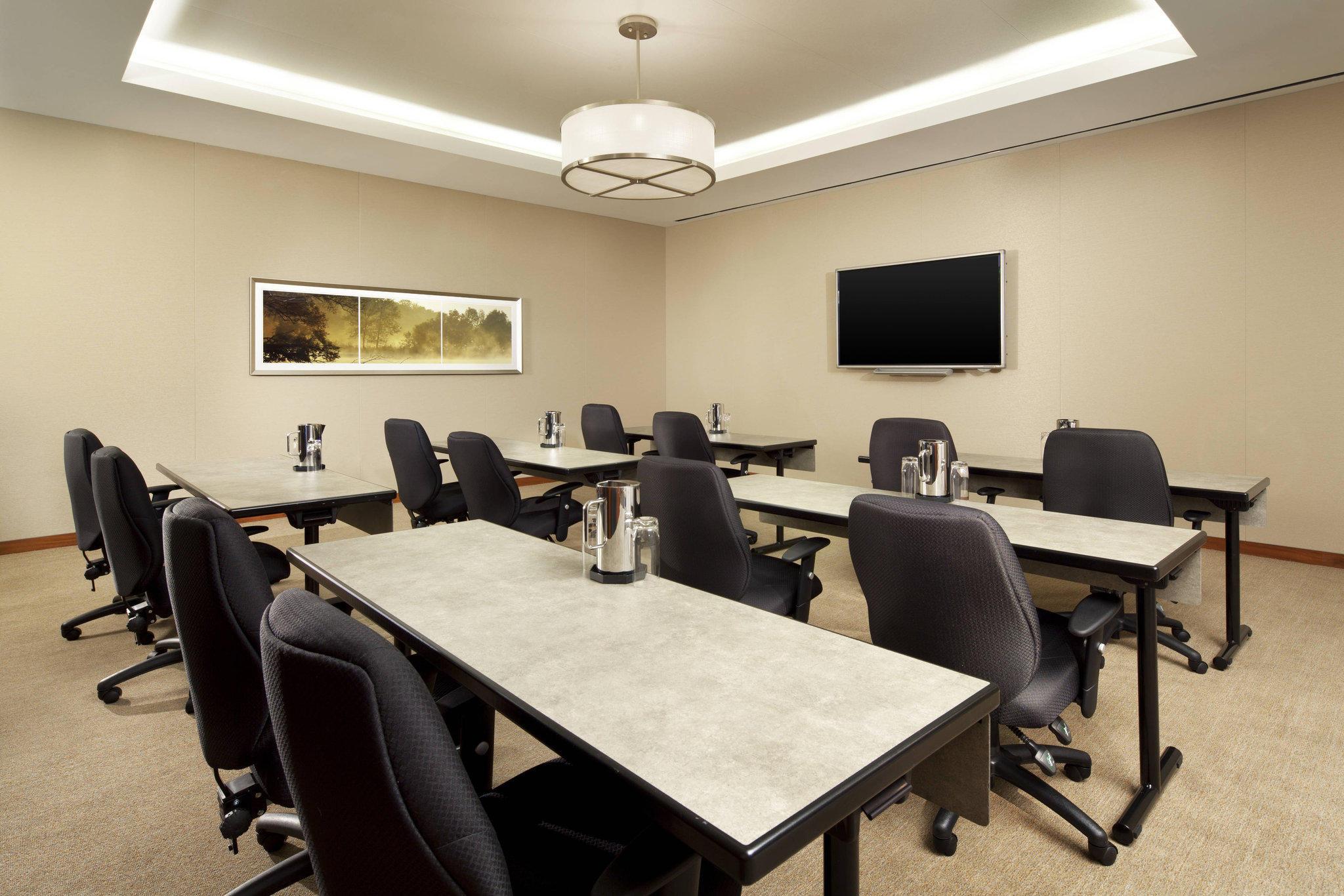 Sheraton Fairplex Hotel & Conference Center