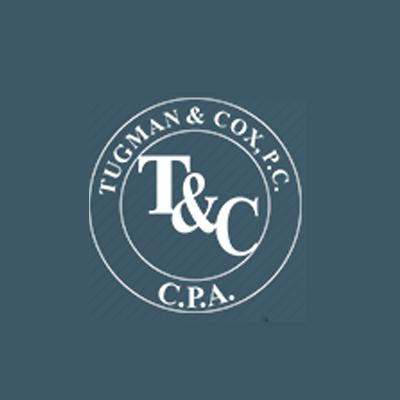 Tugman & Cox, Pc - Burkburnett, TX - Accounting