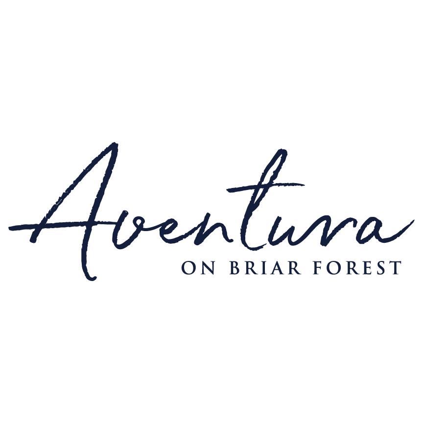 Aventura on Briar Forest