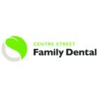 Centre Street Family Dental